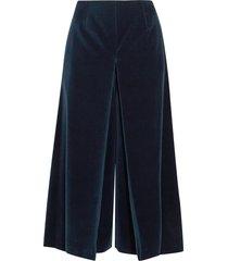 sonia rykiel 3/4-length shorts