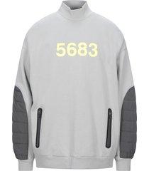 hummel x willy chavarria sweatshirts