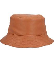 loewe fisherman hat