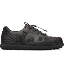 camper lab pelotas protect, sneaker donna, nero , misura 36 (eu), k200943-001
