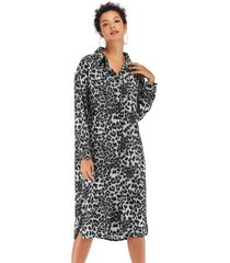 vestidos de lápiz de manga larga para mujer vestido de vestido mujer