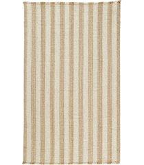 capel hampton flatweave 2' x 3' area rug