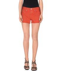 marc by marc jacobs denim shorts