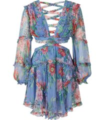 bellitude dress