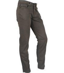 brams paris heren jeans stretch lengte 32 jim -