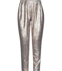 glam cristinaeffe pants