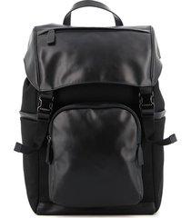canali backpack
