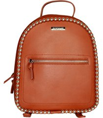 morral mujer paparazzi 7439 cafe