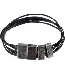 saint laurent bracelets
