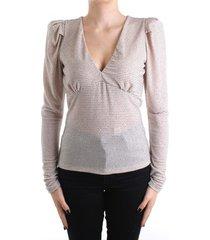 blouse aniye by 181203