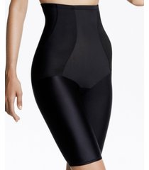 2547b962d77 dominique kate everyday medium control hi waist thigh slimmer 3004