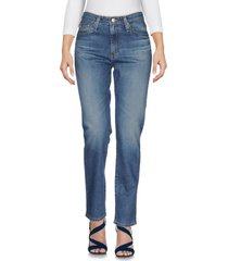 alexachung for ag jeans jeans