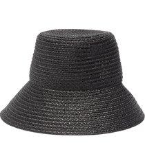 marina' bucket hat