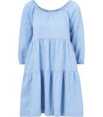 klänning vicaley nira 7/8 dress