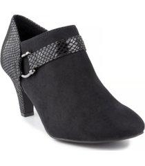 karen scott blakee shooties, created for macy's women's shoes