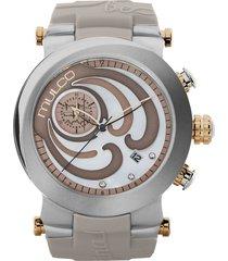 reloj mulco para mujer - be original  mw-3-16191-113
