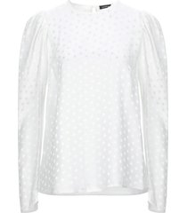 p.a.r.o.s.h. blouses