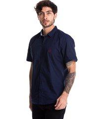 camisa-goco-0925-azul