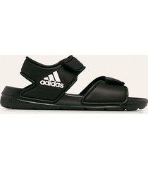 adidas - sandały dziecięce altaswim