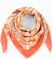 foulard (arancione) - bpc bonprix collection