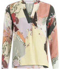 blouse 201-1175