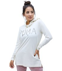 camibuzo holiday coverup puma