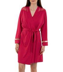 pyjama's / nachthemden lisca ziel uitgekleed