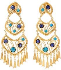 ben-amun earrings