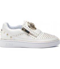 guess sneakers beela