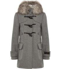 abrigo gris perramus mia ng