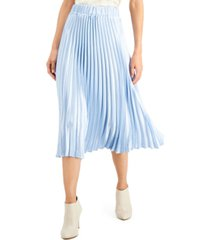 alfani midi skirt, created for macy's
