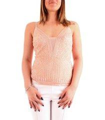blouse fabiana ferri 30389