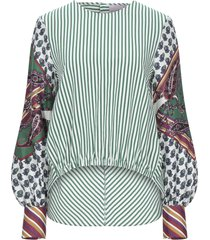 caliban 820 blouses