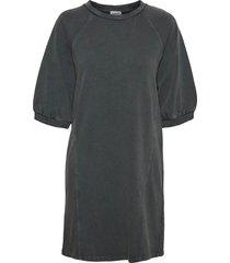 daria short sweat dress bg