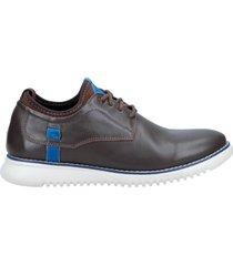 zapato chocolate guante pulso