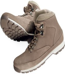 botines para hombre taupe mp