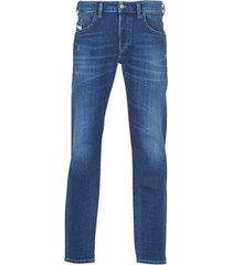 skinny jeans diesel d bazer