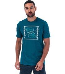 mens rhythm t-shirt