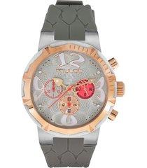 reloj mulco lush mw-3-20637-223
