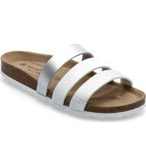 taimi21 shoes summer shoes flat sandals vit re:designed est 2003