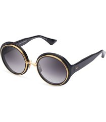 dita dts406/a/01 micro sunglasses
