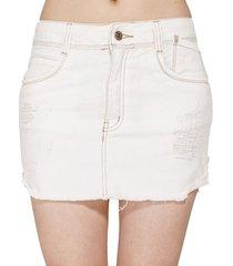 minissaia jeans handbook
