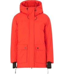 vinterjacka cortina jacket