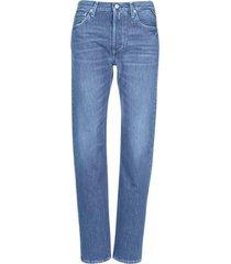 boyfriend jeans replay alexis