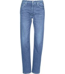 boyfriend jeans replay alexis