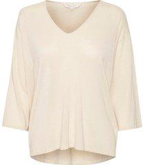 blouse 30305411