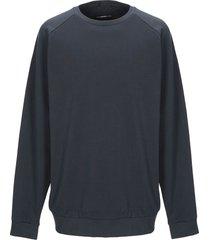 selected homme + kobenhavn sweatshirts