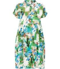 klänning lise short dress