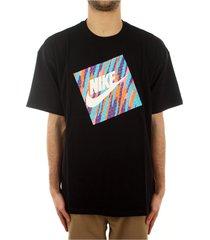db6133-010 short sleeve t-shirt