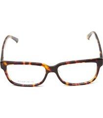 armação de óculos thomaston